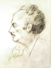 stavros-melissinos-by-Giulio-Caimi